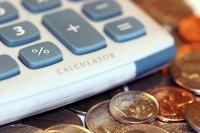 Pieniądze na spłatę długu